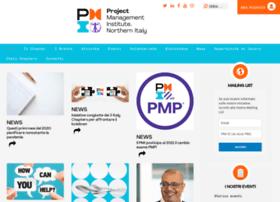 pmi-nic.org