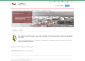 pmi.com.mx