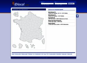 pmi.idlocal.com