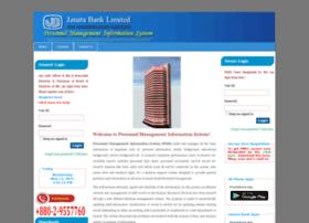 pmis.janatabank-bd.com