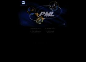 pml.com.cn