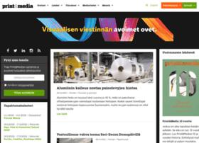 pmlehti.fi