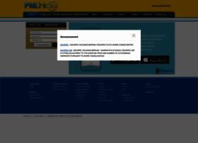 pmlink2u.com