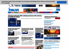 pmlive.com