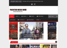 pmm.net.pk