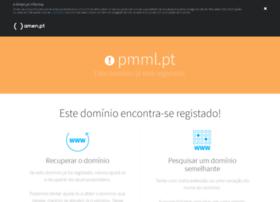 pmml.pt