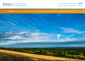 pmnfinancial.co.uk