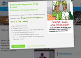 pmnigeria.com
