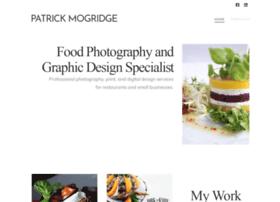 pmogridge.com