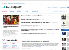 pmoney.ru