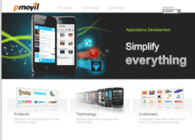 pmovil.com