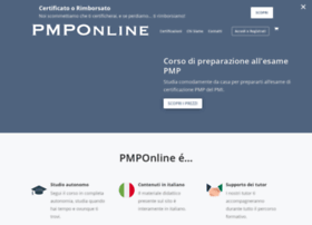 pmp-online.it