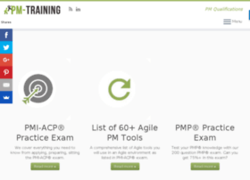 pmp-training.net