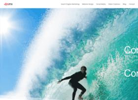 pmpa.net