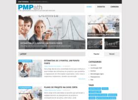 pmpath.com.br