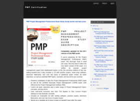pmpcertificationv.blogspot.in