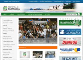pmpgua.com.br