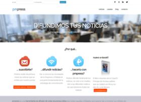 pmpress.es