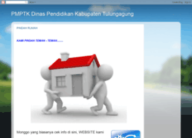 pmptktulungagung.blogspot.com