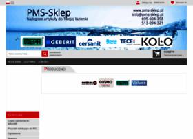 pms-sklep.pl