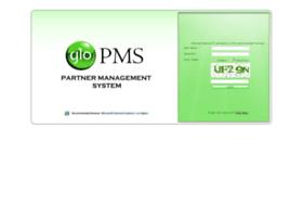 pms.gloworld.com