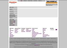 pms.sharekhan.com