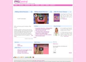 pmscentral.com