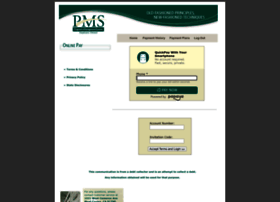 pmscollects.accelpayonline.com