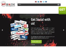 pmseozone.com