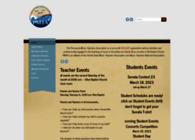 pmta.info