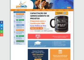 pmtech.com.br