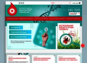 pmtlab.ru