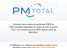 pmtotal.com.br