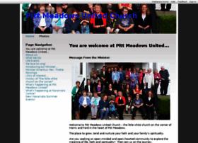 pmuc.shawwebspace.ca