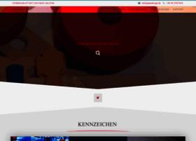 pmudesign.de