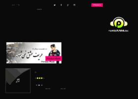 pmusics.com