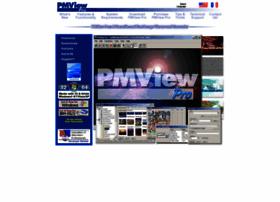 pmview.com