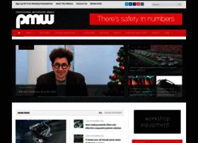 pmw-magazine.com