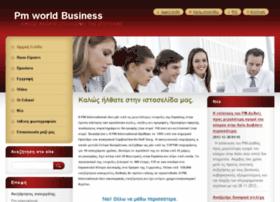 pmworldlife.webnode.gr