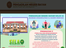 pn-batam.go.id