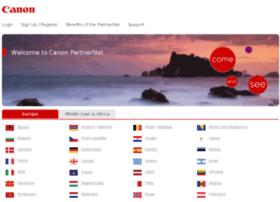 pn.canon-europe.com