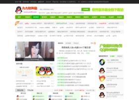 pn66.com
