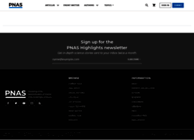 pnas.org