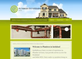 pnayak-plumber.zohosites.com