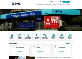 pnb.com.ph