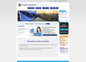 pnbeurope.com