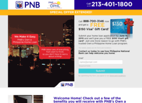 pnbophl.com