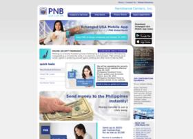 pnbrci.com