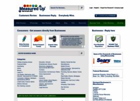 pnc-bank-reviews.measuredup.com
