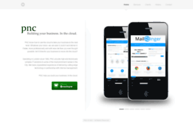 pnc.co.uk